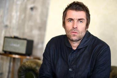 Luego de varios años de rivalidad, Liam Gallagher aseguró que su hermano Noel lo llamó para volver a reunir a Oasis en 2022