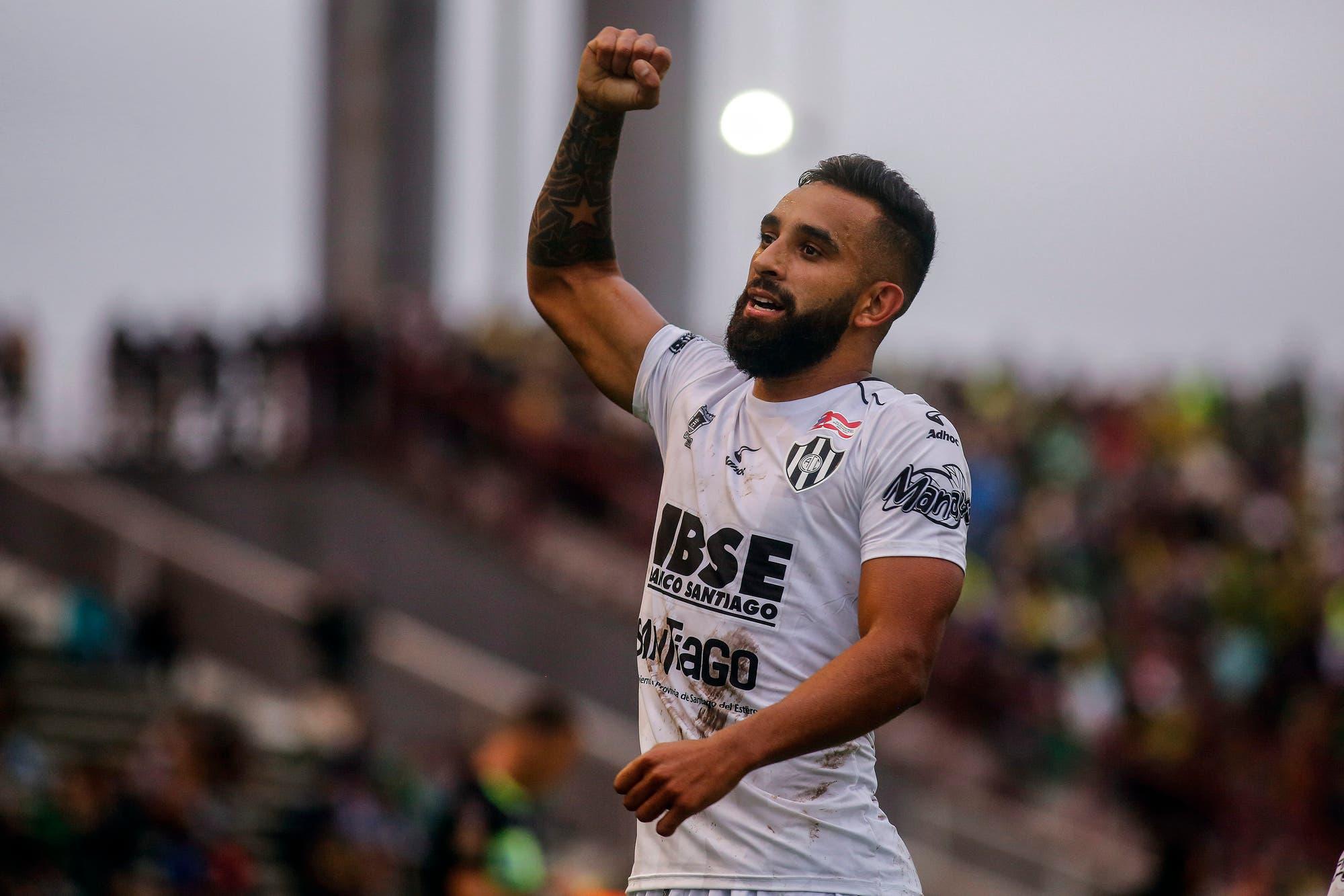 Aldosivi-Central Córdoba de Santiago del Estero, por la Superliga: un duelo clave por la permanencia