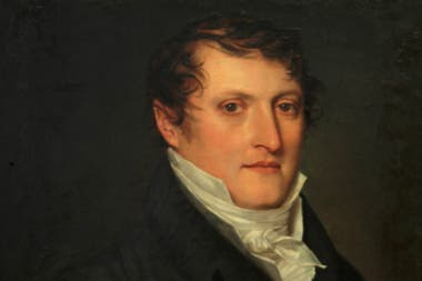 Declarado oficialmente año belgraniano, en 2020 se cumplieron 250 años del nacimiento del prócer y el sábado serán 200 desde su muerte en Buenos Aires