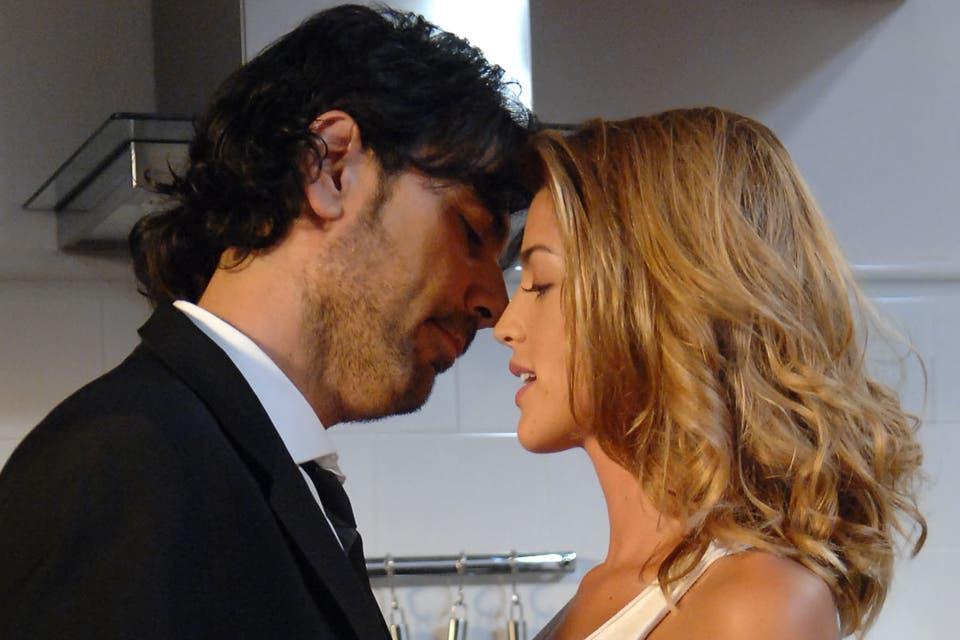 Dulce amor novela argentina online dating