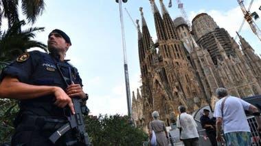 La Unión Europea busca incrementar los controles de seguridad luego de los múltiples atentados ocurridos estos años