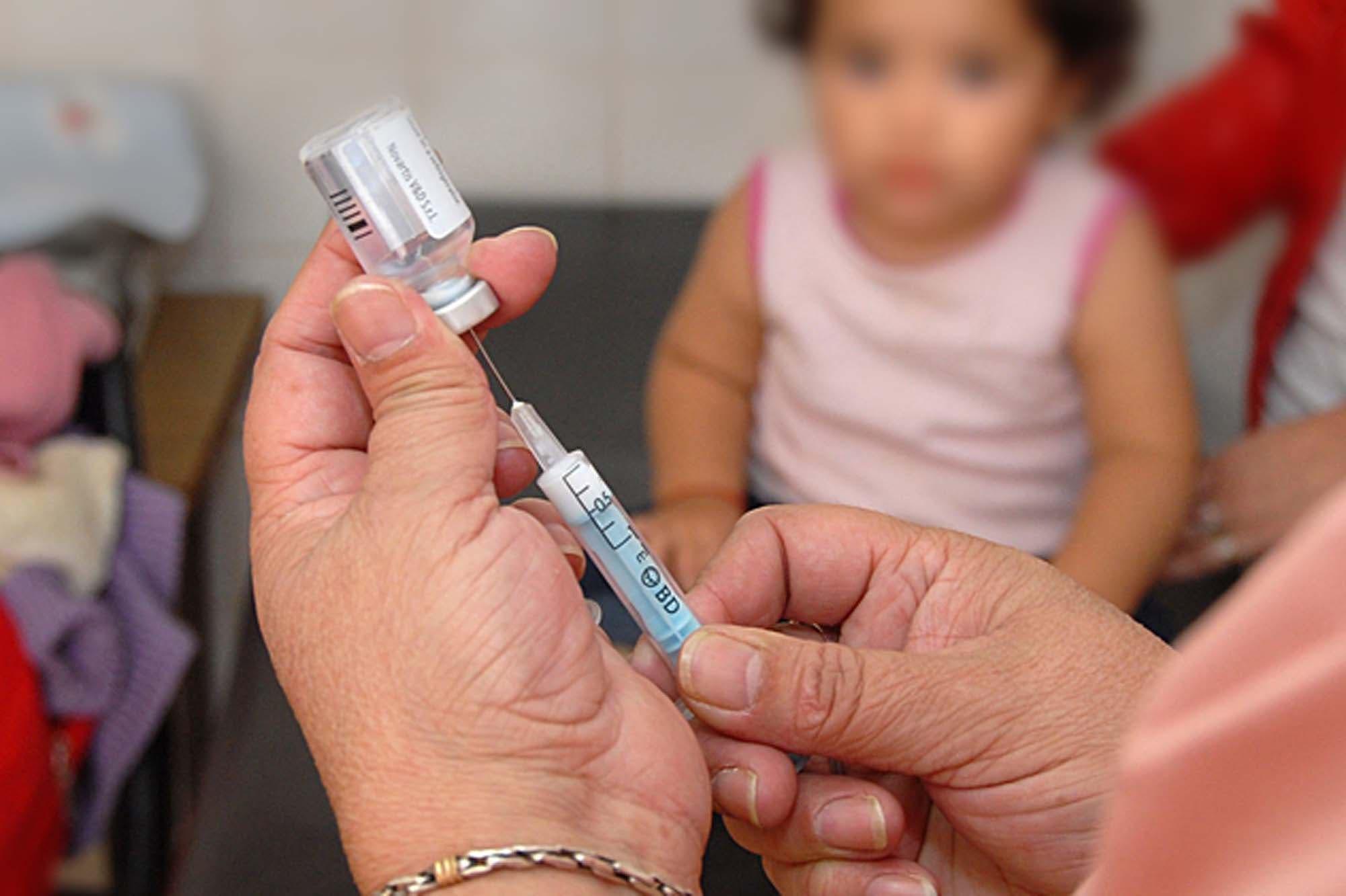 Resultado de imagen para alemania vacunas multas