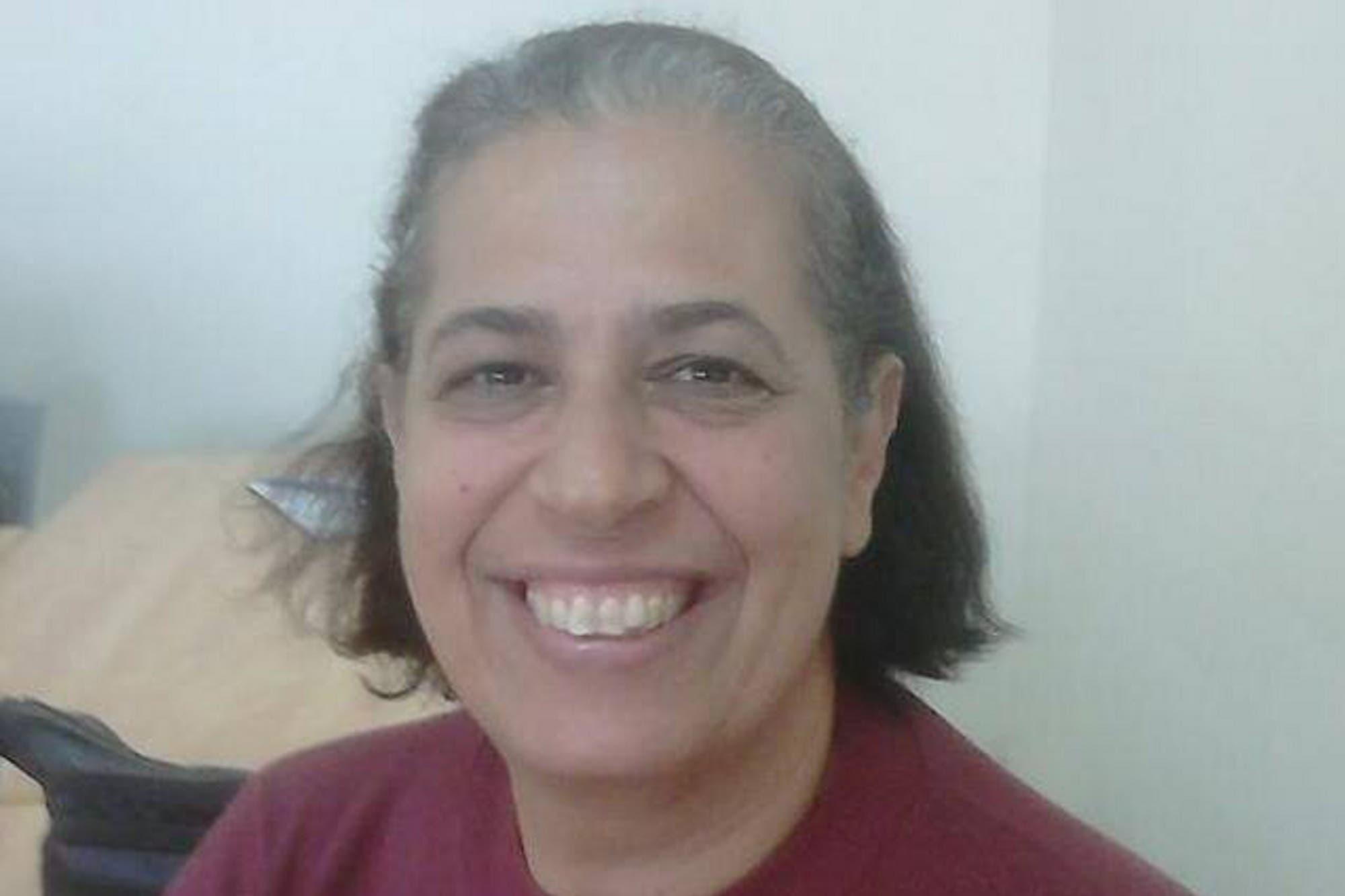 Intensa búsqueda de dos hermanas israelíes que vacacionaban en Mendoza