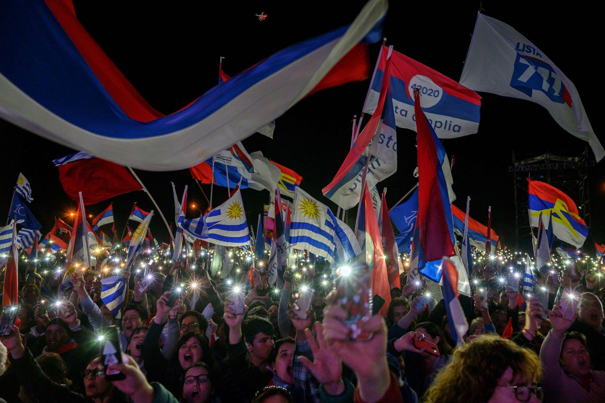 Resultado de imagen para Tabaré Vázquez venezuela