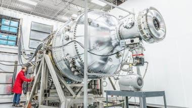 General Fusion considera que su concepto para desarrollar la fusión funcionará en un plazo de 5 años