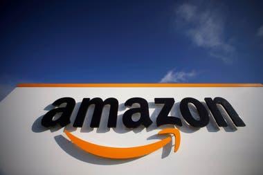 Amazon tiene un valor de $ 1.56 mil millones y ahora es empleado de Mercado Libre