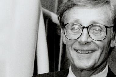 Peter Benchley fue coautor del libreto de la película, pero tenía dudas sobre el producto final