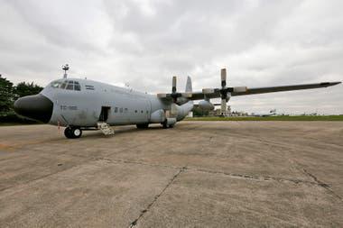 Una investigación iniciada tras la tragedia del ARA San Juan detectó que la mayoría de los equipos están obsoletos