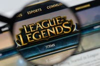 League of Legends: la legión argentina se pone a prueba este domingo en su búsqueda de un lugar en la final mundial