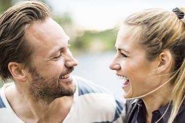 Monogamia y poligamia yahoo dating