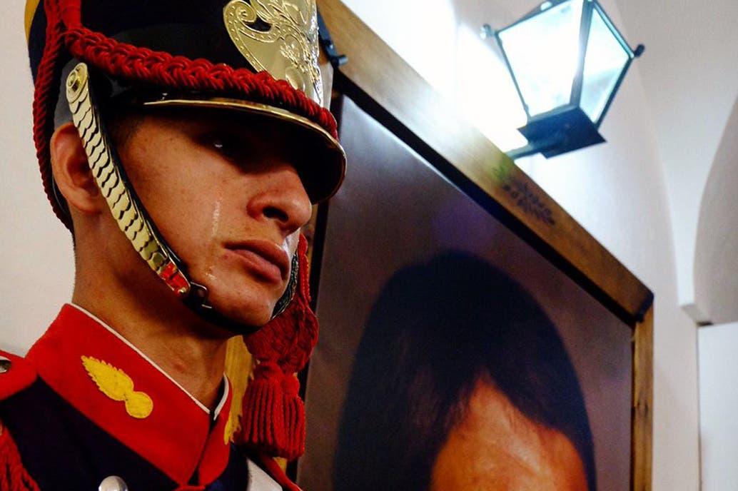a20d51ec9 noticias - LA NACION