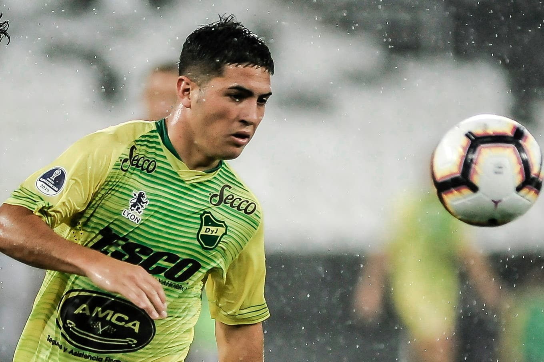 Defensa y Justicia-Boca, Superliga: horario, TV y formaciones