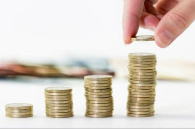 Los tributaristas señalaron que los impuestos atentan contra las inversiones y que la recaudación no mejoró