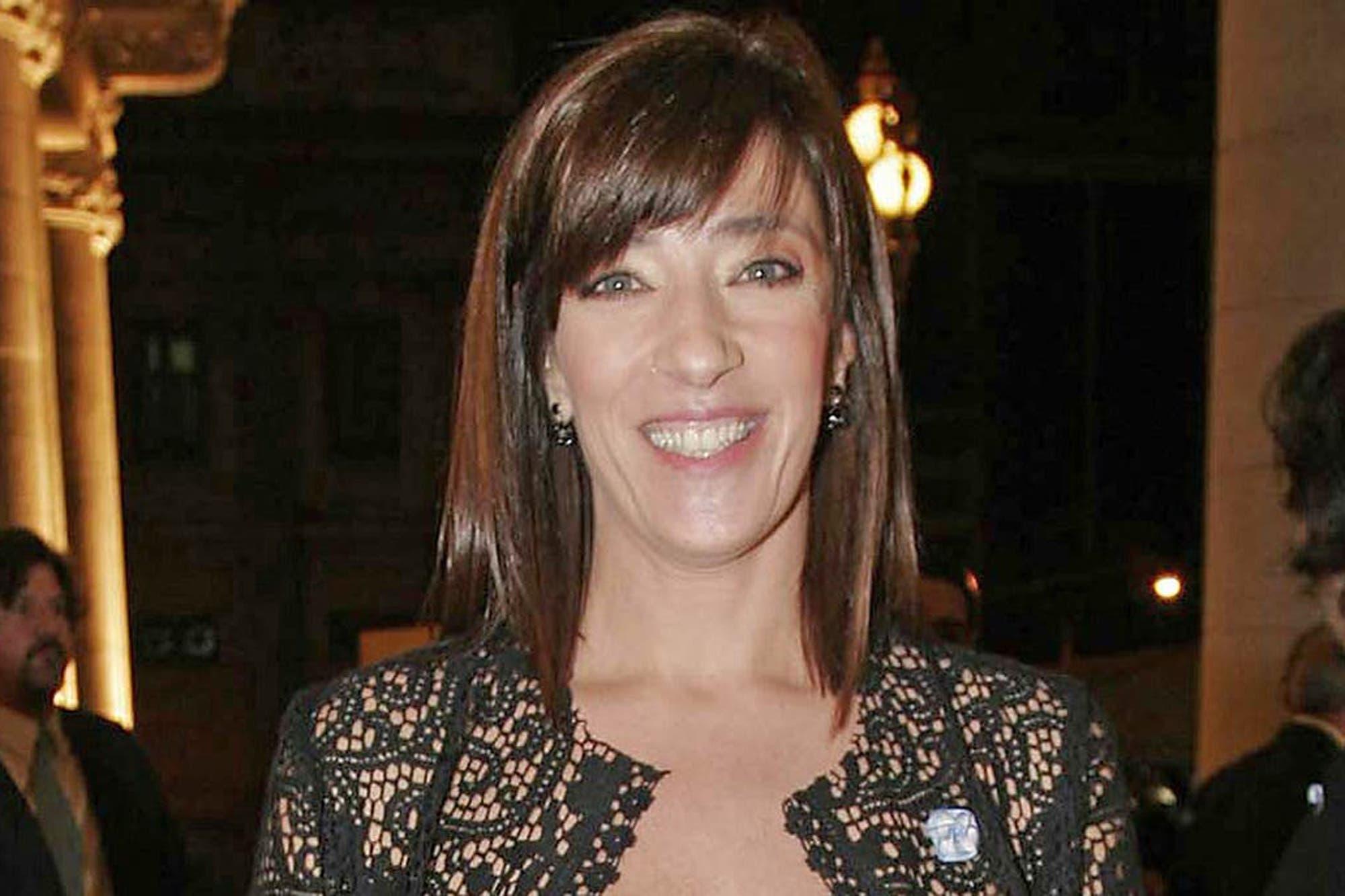 Paula Bertol deja la OEA y planea regresar a Buenos Aires para la campaña