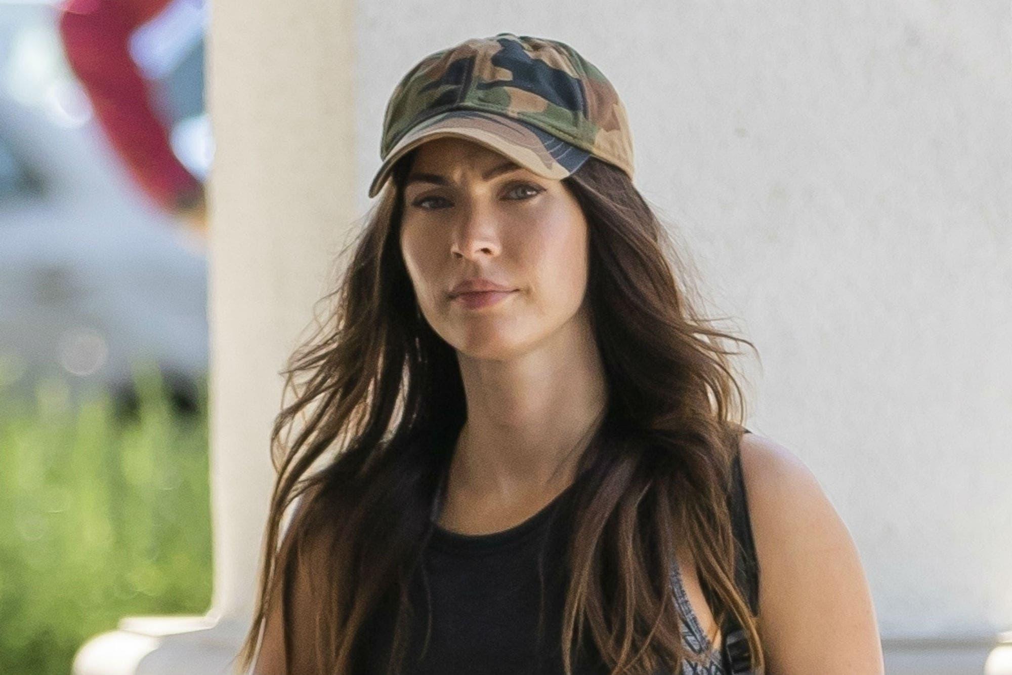 De las sospechas que genera el rostro de Megan Fox a la perlita de Keanu Reeves