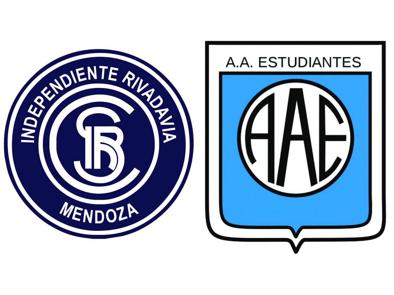 Primera B Nacional: Independiente Rivadavia y Estudiantes de Río Cuarto igualaron sin goles