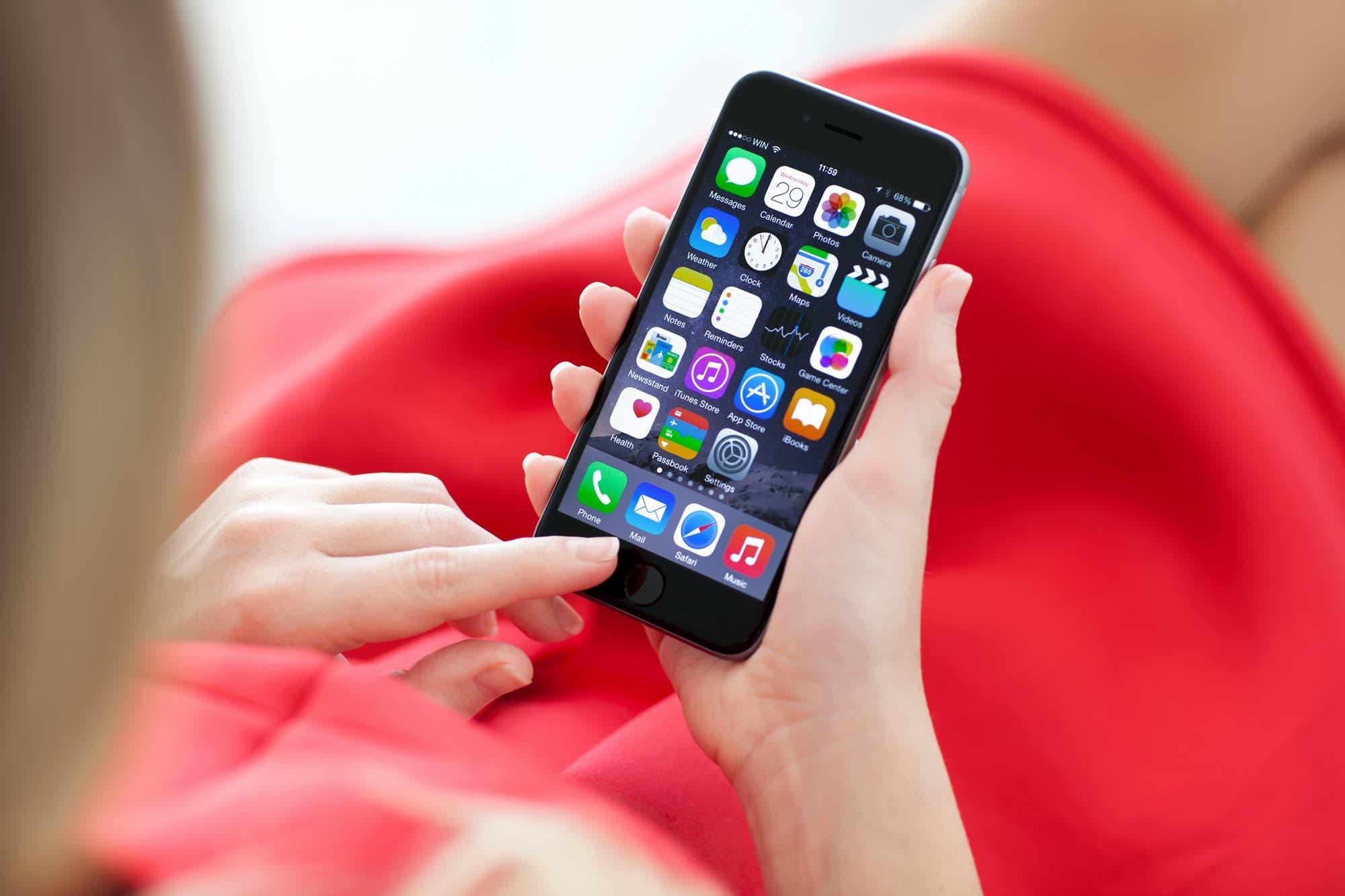 iOS 14: cuáles son las nuevas funciones que tendrá la actualización del sistema operativo del iPhone de Apple