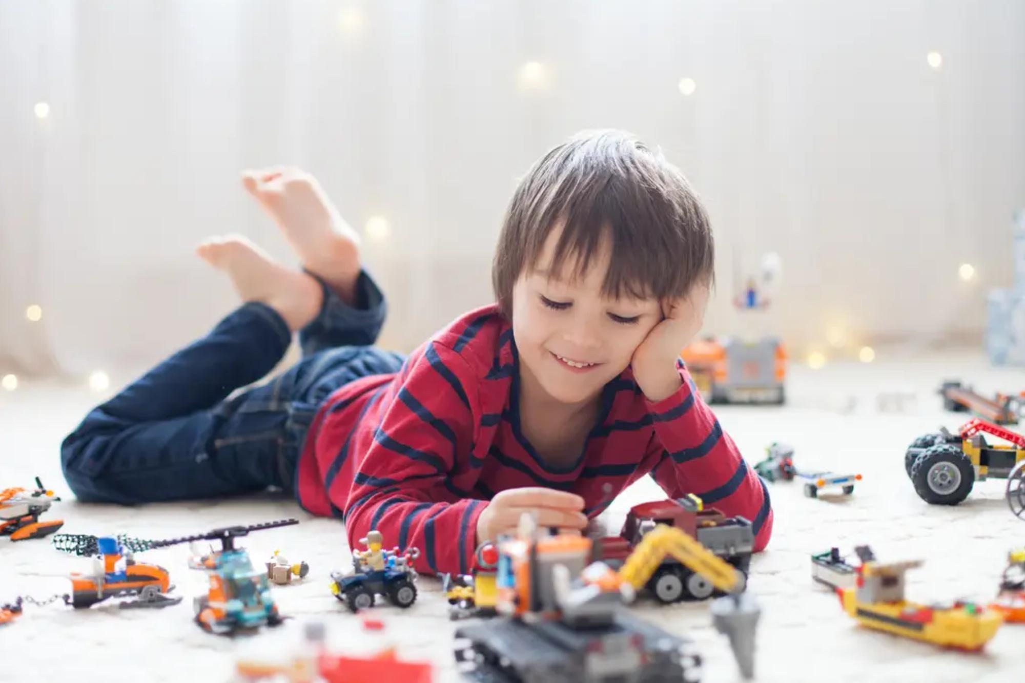 #AplausosALosChicos: el reconocimiento para los niños que cumplen la cuarentena