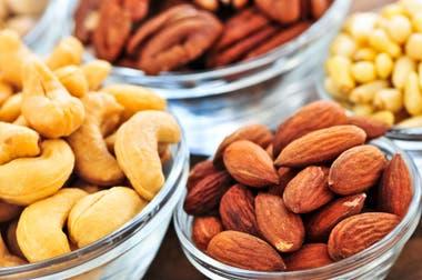 Las grasas y aceites son fundamentales en la alimentación y son el nutriente con mayor valor calórico.
