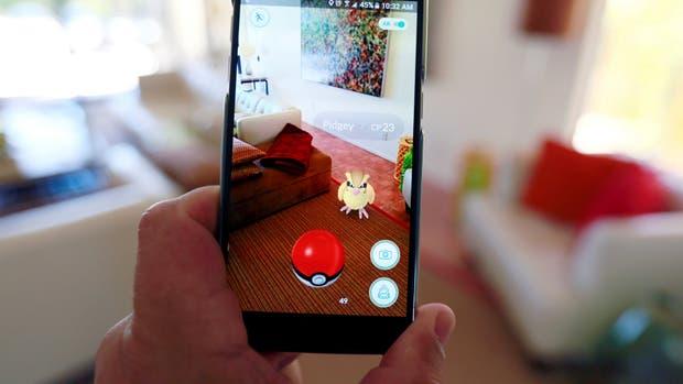 El juego sólo está disponible en Estados Unidos, Australia y Nueva Zelandia, pero existen atajos para poder conocer un poco más a Pokémon Go