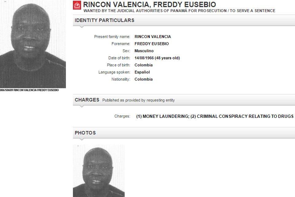 Encarcelados en colombia online dating
