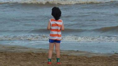 En los grupos familiares que cuentan con uno de sus miembro con autismo, preparar con anticipación los pasos a seguir en el veraneo es vital para que todos gocen de la experiencia
