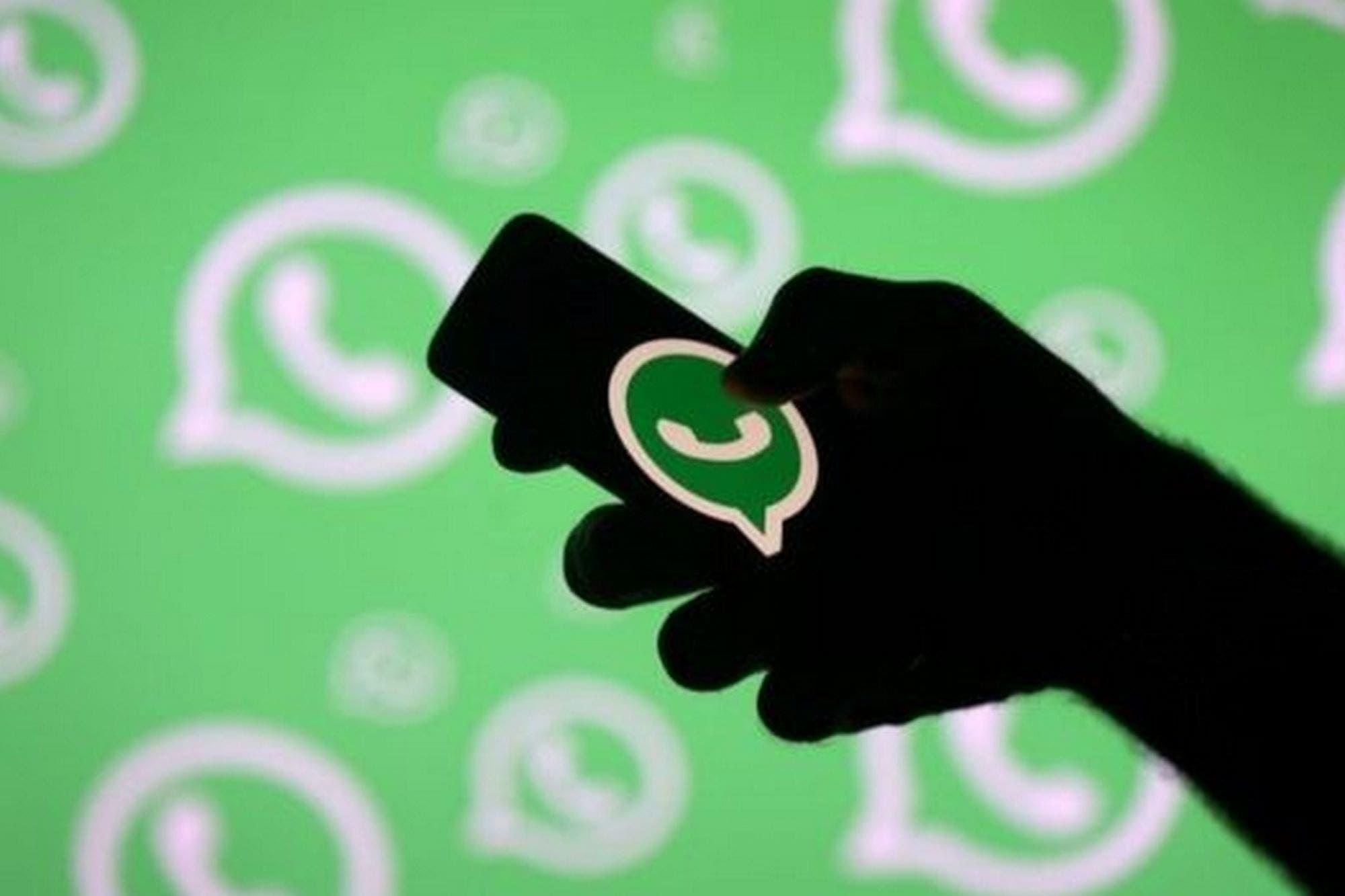 WhatsApp: cuidado con los mensajes con caracteres extraños que bloquean la app