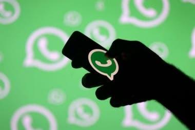 """Facebook está rentabilizando WhatsApp en base a la idea de """"notificaciones importantes"""" y comunicaciones pragmáticas"""