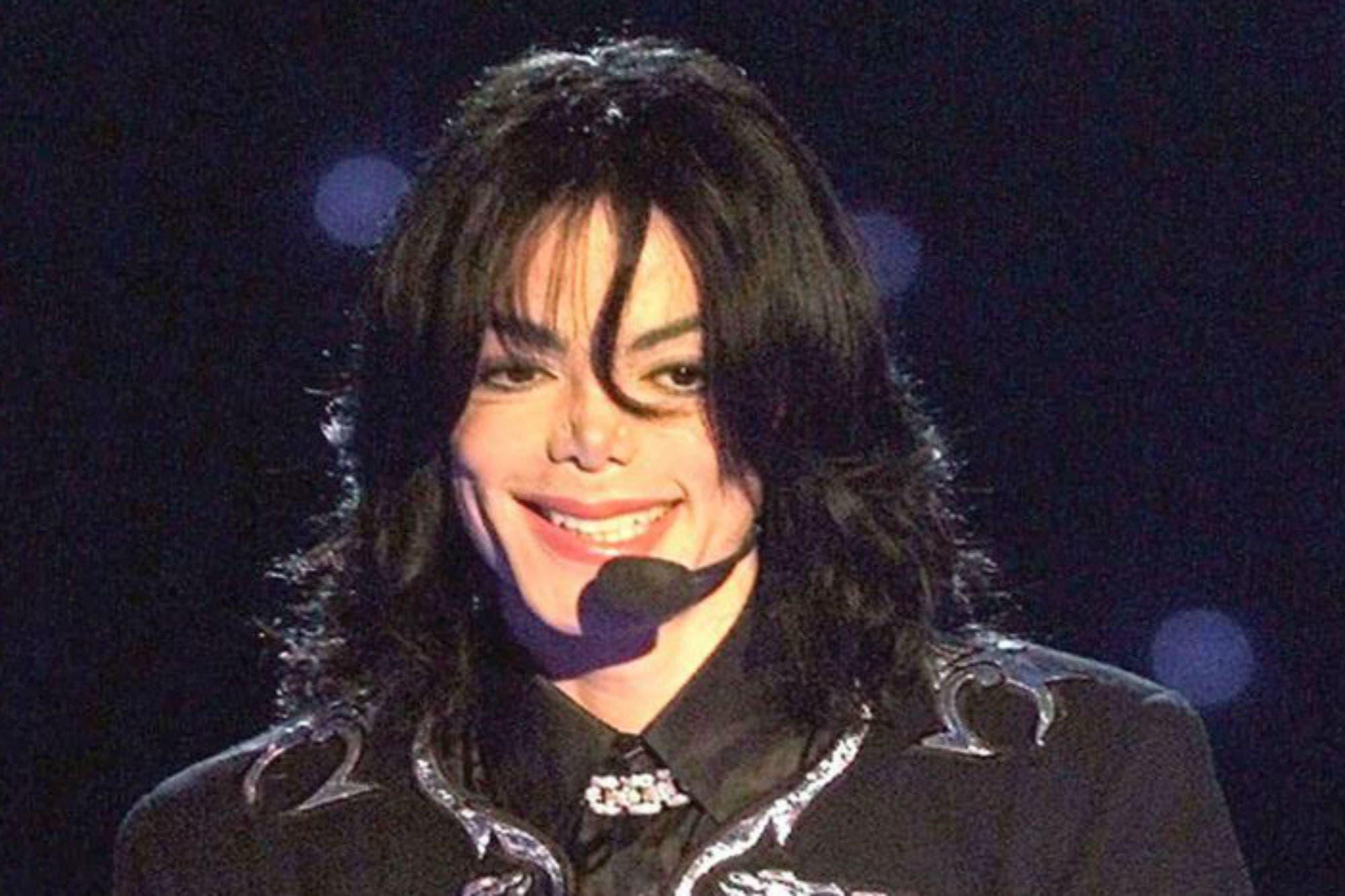 Michael Jackson, a 15 años de ser absuelto tras admitir que dormía con niños