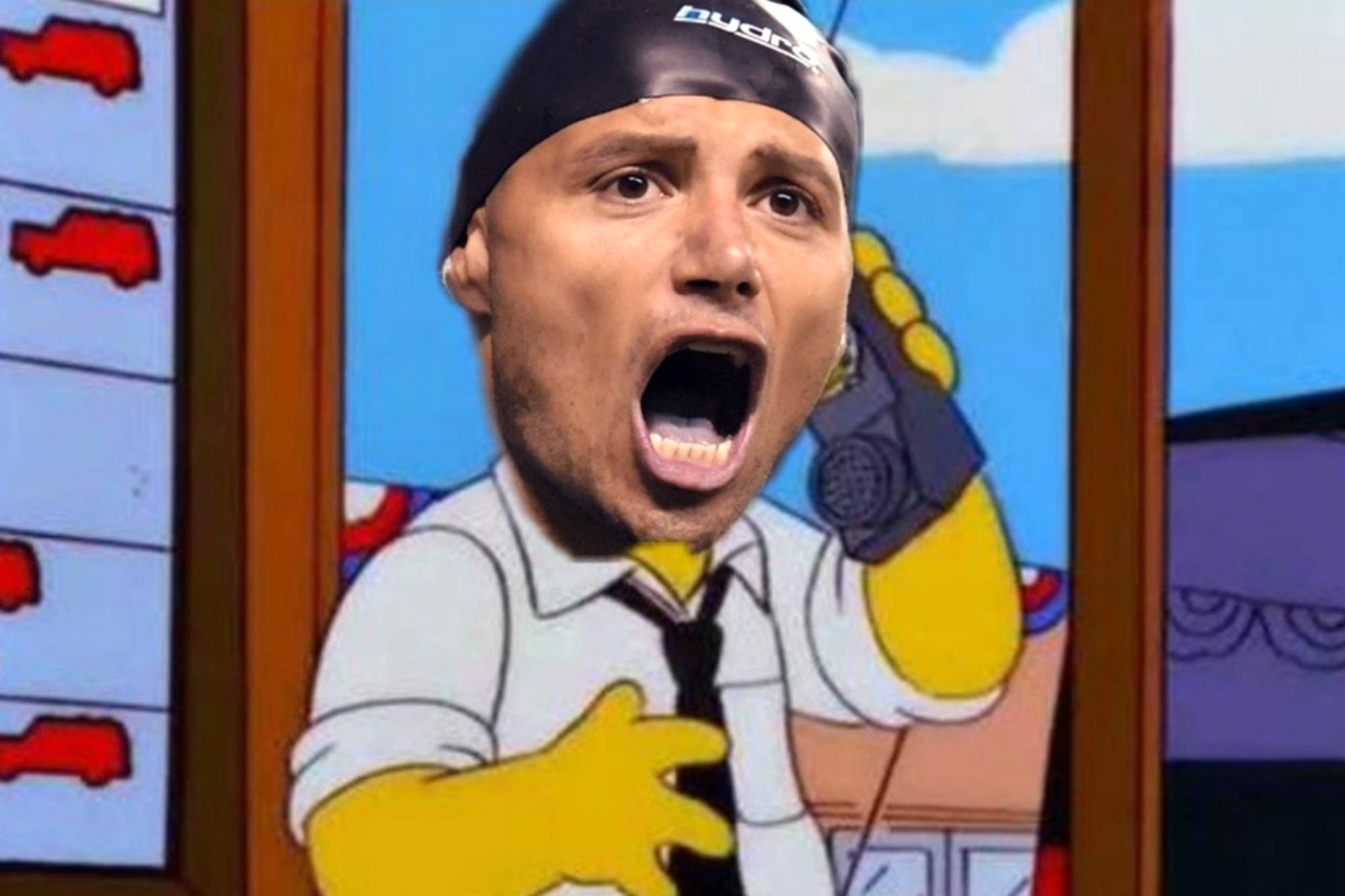 Los memes de la lista de la selección de Lionel Scaloni para la Copa América