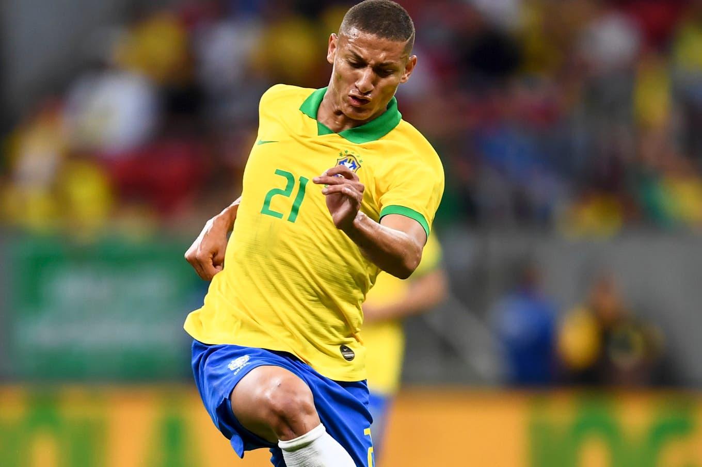 Brasil-Bolivia, Copa América 2019: horario, TV y formaciones del primer partido del torneo