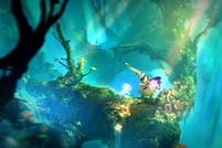 Probamos Ori and the Will of the Wisps, un juego de aventuras para Xbox y Windows