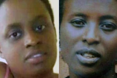Grace Umutoni