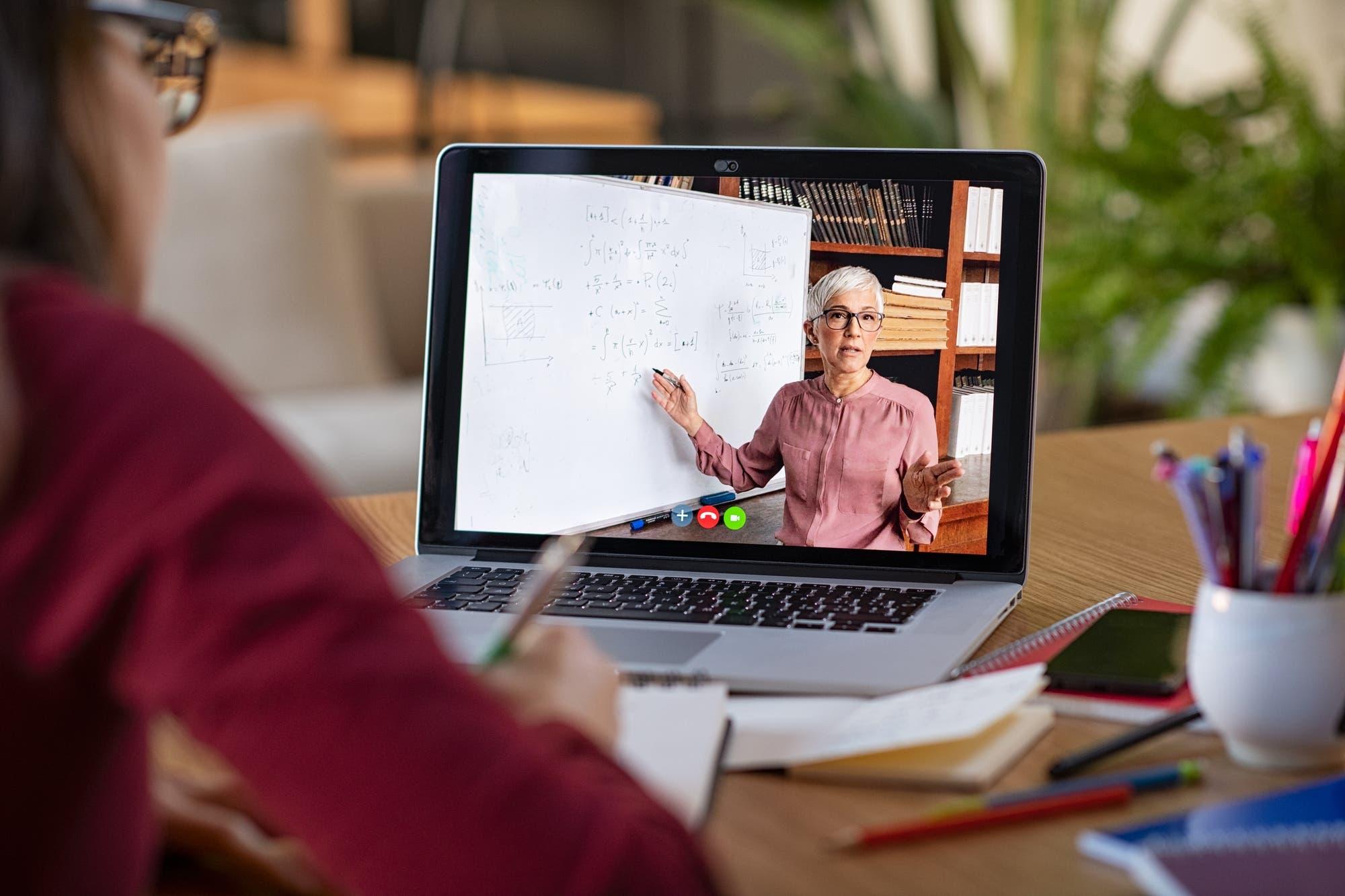La transformación de los docentes: 6 profesores que hoy también son curadores y creadores de contenidos