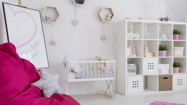 Los consejos Feng Shui para ambientar el cuarto del bebe que ...