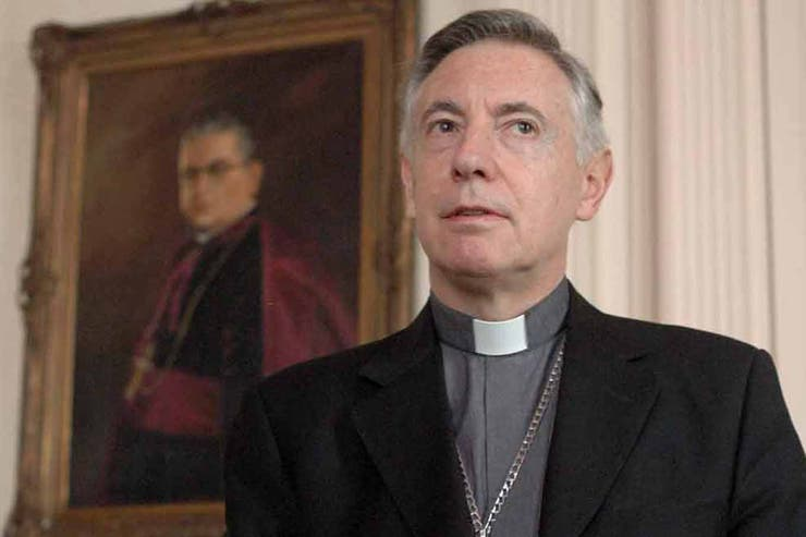 El arzobispo de La Plata analizó la película Llámame por tu nombre, que ganó un premio Oscar a mejor guion adaptado