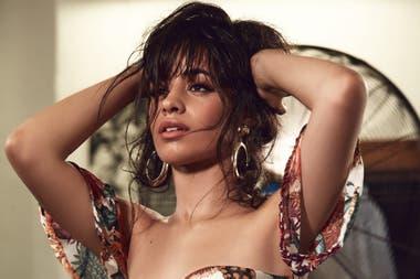 Havana De Camila Cabello Es La Canción Más Vendida De 2018 La
