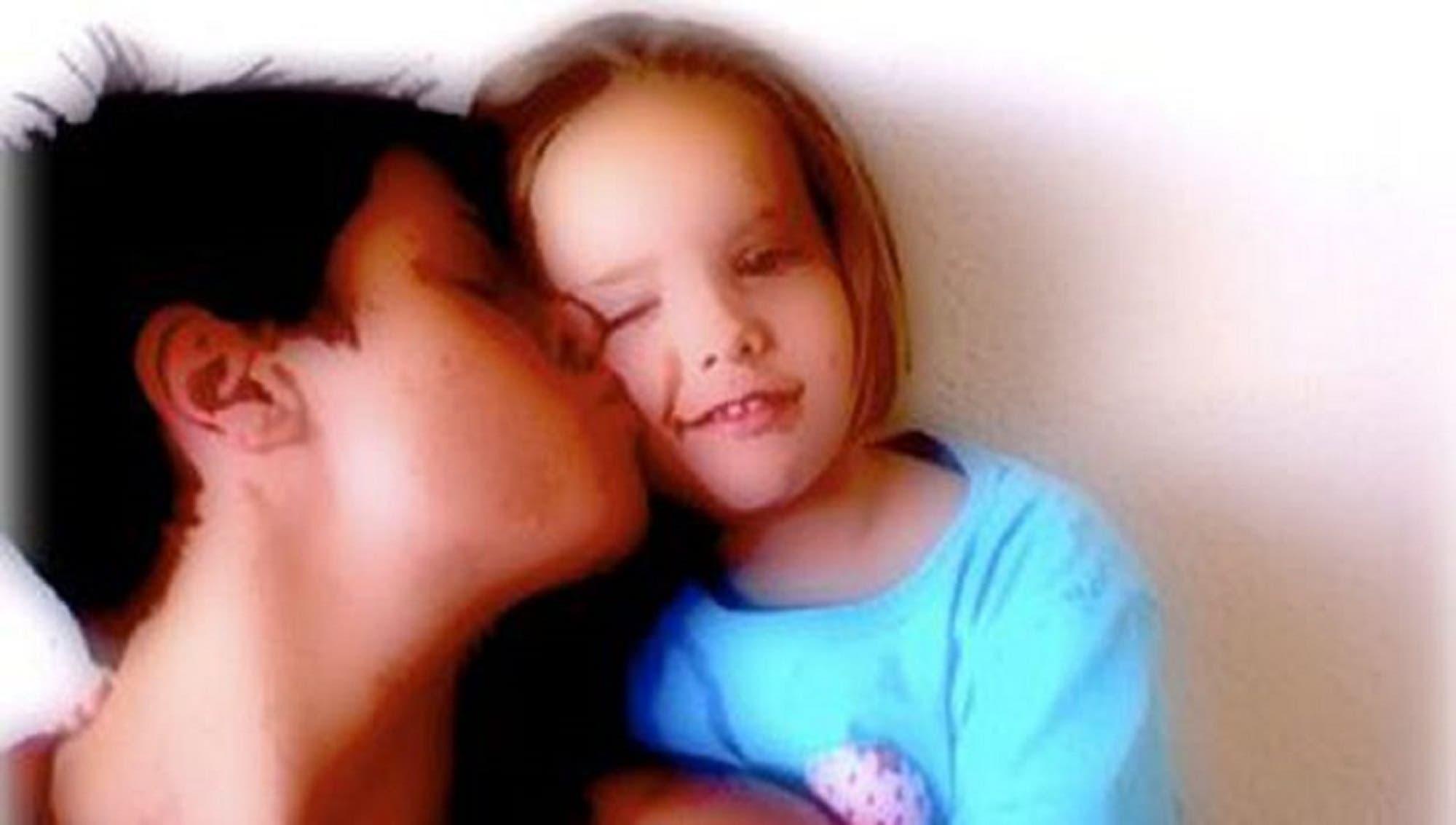 """""""A los 13 años, mi hijo asesinó a sangre fría a mi hija"""": cómo se siente ser la madre de un sociópata"""