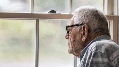 La buena alimentación es vital para combatir el alzheimer