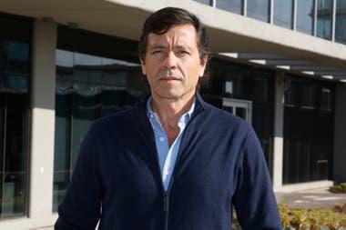 El empresario Mateo Corvo Dolcet será juzgado por el delito de lavado de activos