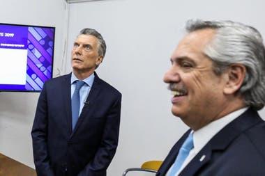 Debate Presidencial 2019 Minuto A Minuto El Encuentro De
