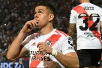 Agenda de TV: River-Flamengo en la final de la Libertadores, la Superliga, Messi en Barcelona, más fútbol europeo y el mejor polo
