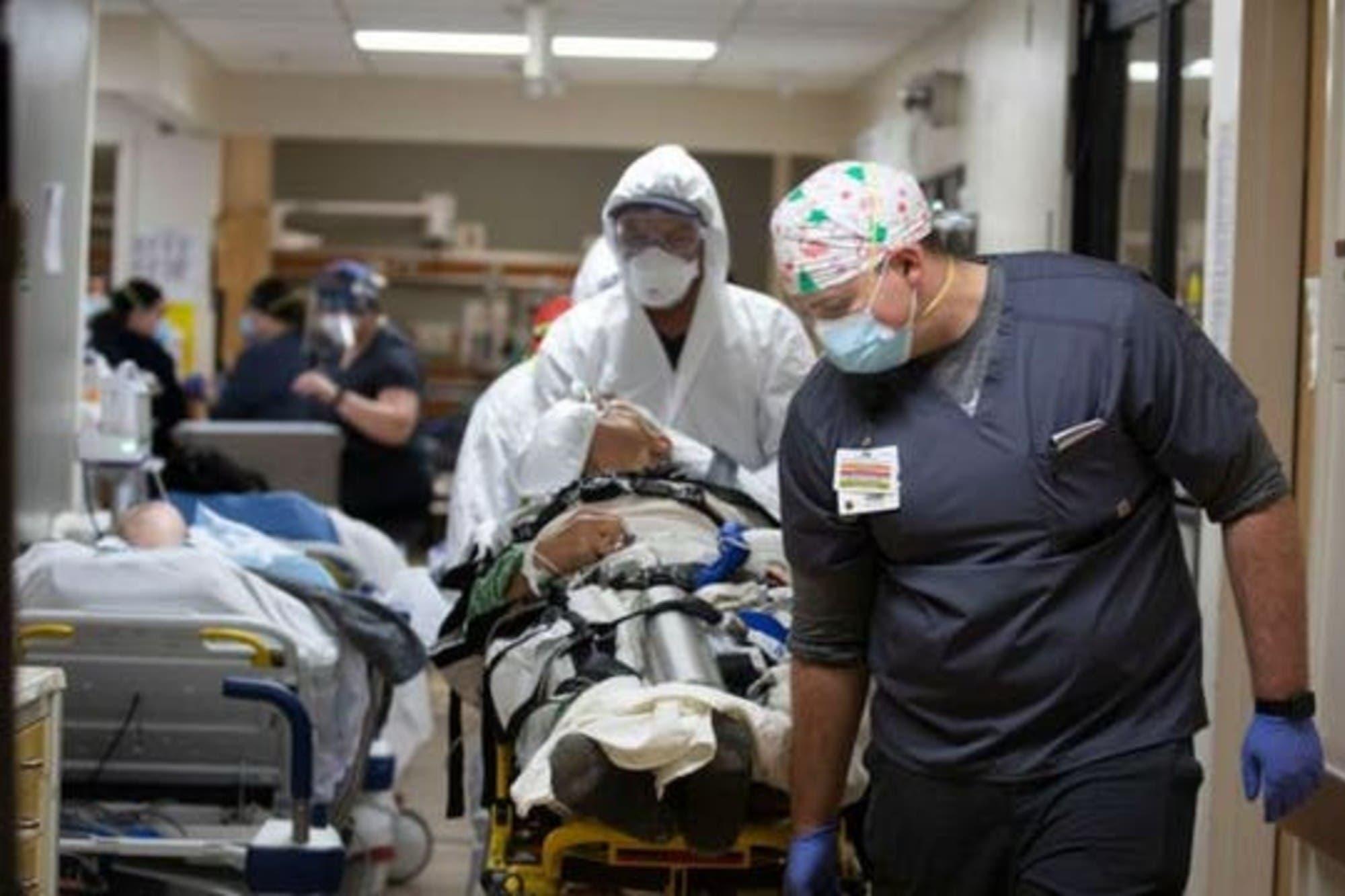 Dióxido de cloro: qué dijo el abogado del paciente que murió y cuáles son las hipótesis principales