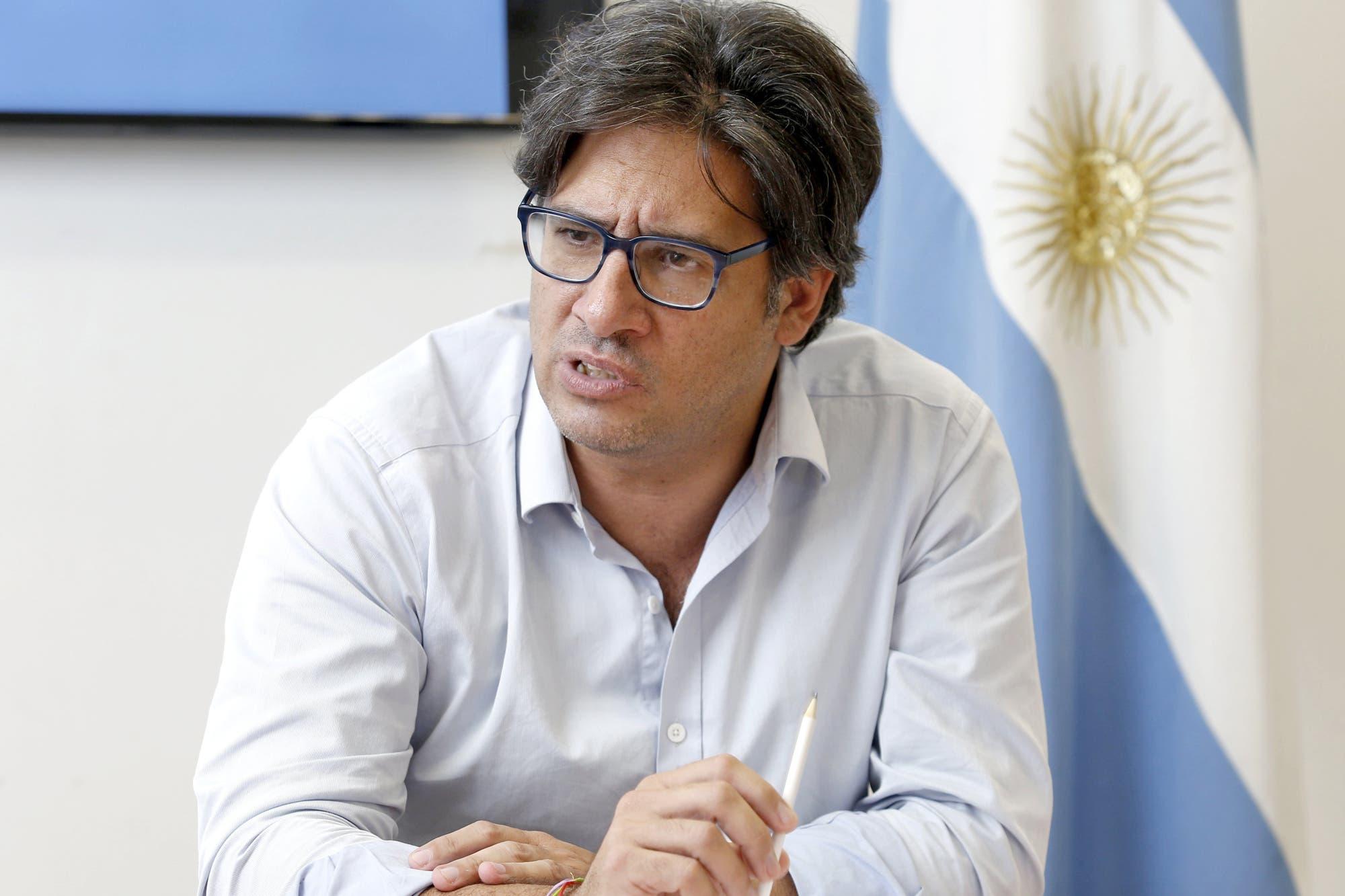 Venezuela: abren un registro para violaciones a los DD.HH.