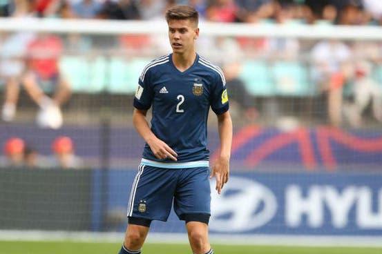 Lionel Scaloni dio la lista de convocados para los amistoso con Irak y Brasil: Juan Foyth y Roberto Pereyra, las novedades
