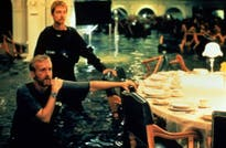 James Cameron, un cineasta en el futuro