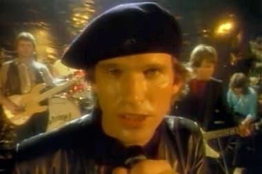 La Canción De Rocky Que Derrotó Por Ko A Un Clásico De Queen