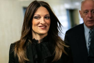 Donna Rotunno, attorney for Weinstein, he made controversial statements