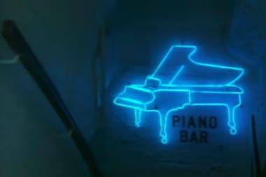 """Sobre Piano Man: """"La verdad, no tengo idea de por qué esta canción se hizo tan popular"""""""