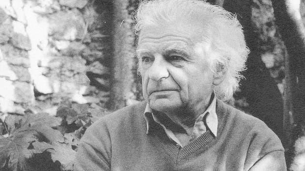 años, murió mayor poetas franceses siglo Yves Bonnefoy.